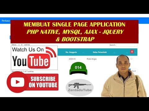 cara-membuat-single-page-application-------crud------php-native,-mysql,-ajax-jquery-&-bootstrap