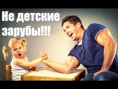 Кроссфит в Москве, сеть залов Paladin предлагает занятия