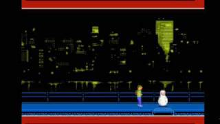 jeremy plays a boy and his blob nes part 1