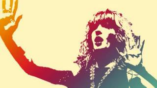 Florence + The Machine - Shake It Out (Benny Benassi Remix)