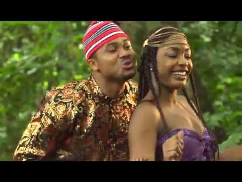 Download Nuella Njubigbo | Egwu Ifunanya | Latest 2018 Nigerian Highlife Igbo Music