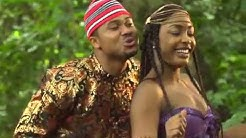 Download igbo traditional music mp3 free and mp4
