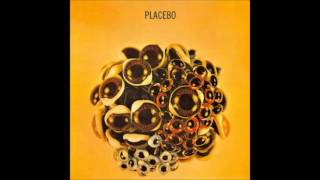 Placebo - Aria (1971) - HQ