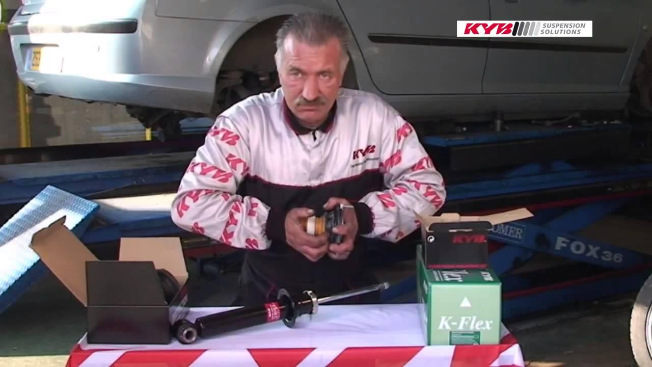 инструкция по замене тормозных колодок на ситроен с5