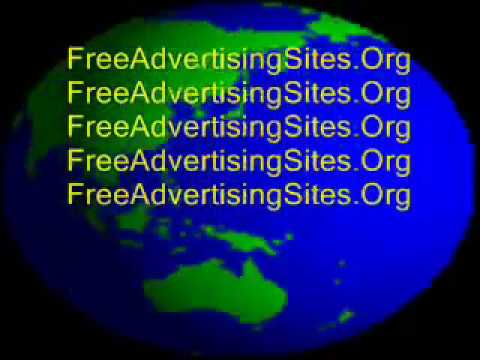 free classified websites for dating