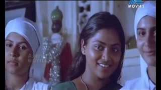 Nee En Sarga Soundaryame - Kathodu Kathoram ( 1985 ) നീ എൻ സര്ഗ സൗന്ദര്യമേ
