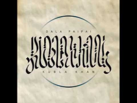 DALA - Kubla Khan Mixtape - 14 LA GENTE SI DIVERTE (Prod. Zero)