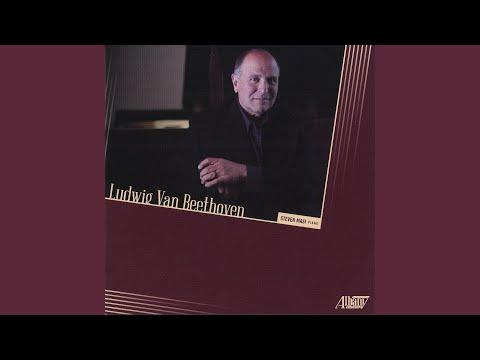 Piano Sonata No. 15 in D Major, Op. 28: III. Scherzo - Allegro vivace mp3