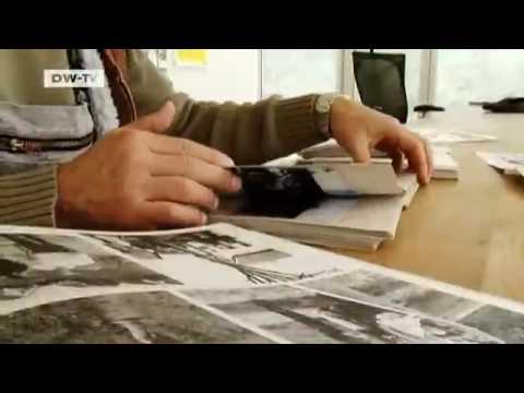Die Edelobstbrennerei Stählemühle | euromaxx
