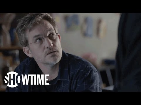 Homeland | 'Some Kind of Startup' Official Clip | Season 6 Episode 9