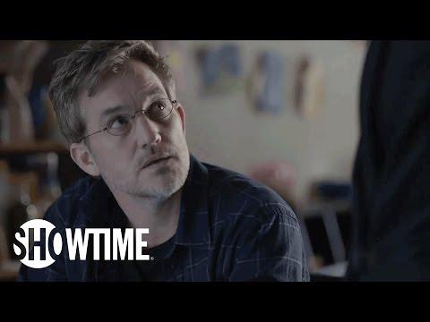 Homeland  'Some Kind of Startup'    Season 6 Episode 9