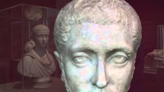 Immortales: Alexander Severus