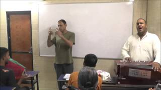 Dr Prashant Yogi (hindi) Course on Cow Management