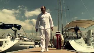 FERHAT SAĞLAM/Ben Denizde Bir Gemi(ARICA SES KAYIT STÜDYOSU)