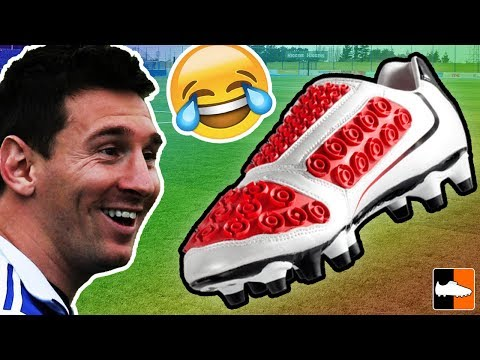 We Bet You Don't Know These?! Unknown Boot Brands