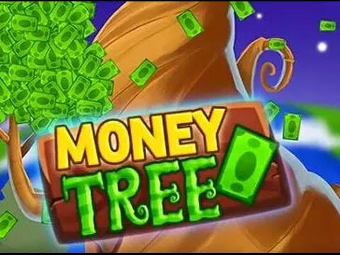Money tree: Clicker game / Денежное дерево: Кликер