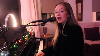TONES AND I - Dance Monkey (Cover) - Connie Talbot