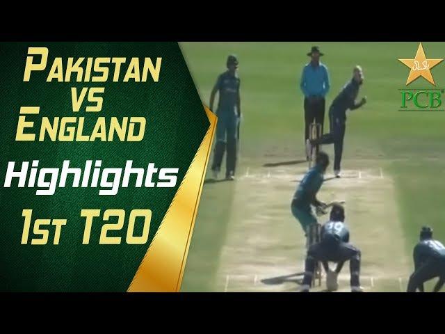 highlights-1st-t20-pakistan-a-vs-england-lions