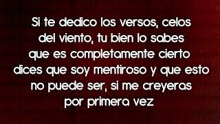 Si Me Creyeras - Virlan Garcia (LETRA) (Estreno 2018)