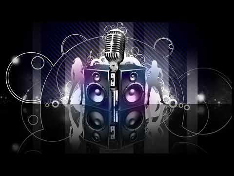Fran hjartat feat. Apollo - Legenden: Rap Remix 2019