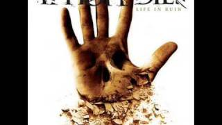If Hope Dies - Anthem For The Unemployable