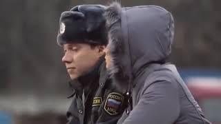 СУПЕР! КЛАССНЫЙ ЖИЗНЕННЫЙ ФИЛЬМ! Тиран Русские фильмы 2017, Русские мелодрамы