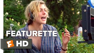 Lady Bird Featurette - Triumph (2017) | Movieclips Coming Soon