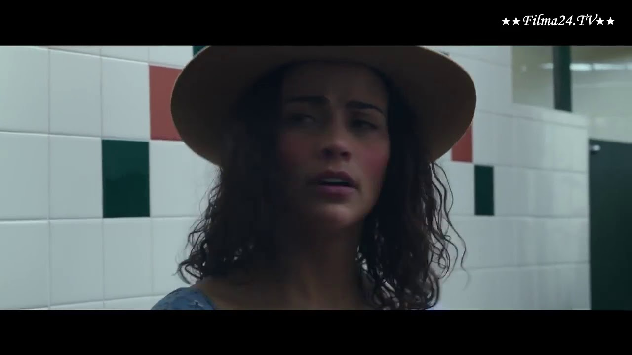 Traffik 2018 me Titra Shqip ~ Filma24.io - YouTube  Traffik 2018 me...