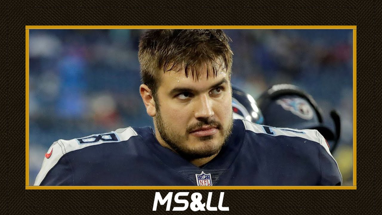 Jack Conklin's 3 Keys to How Kevin Stefanski Could Succeed With the Browns - MS&LL 7/8/20