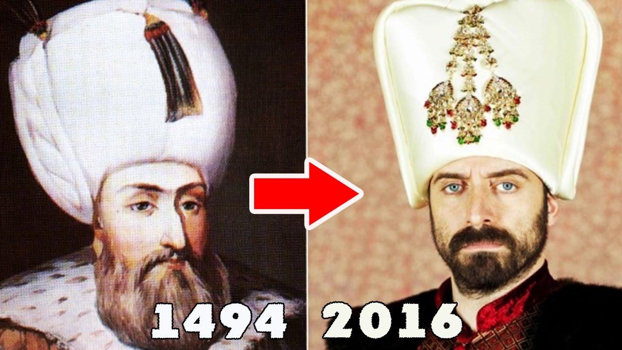 Документальные фильмы онлайн смотреть о султане сулеймане