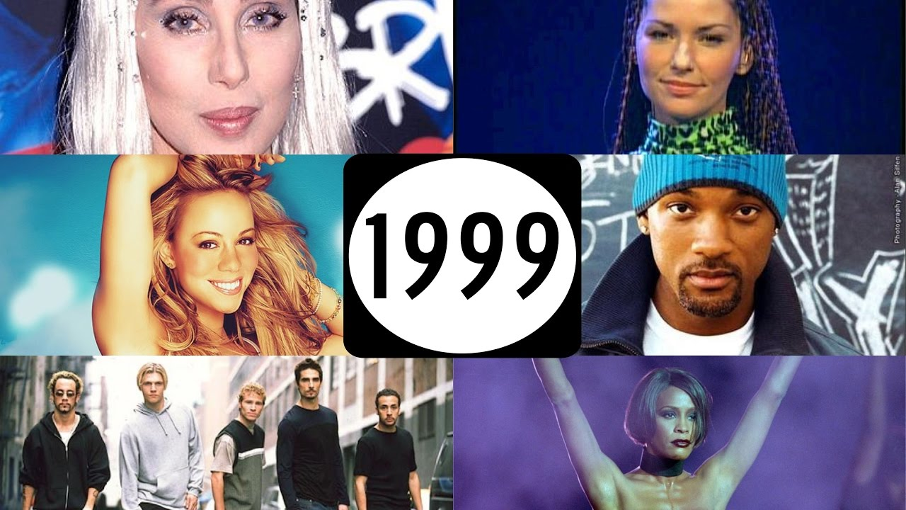 Top 100 Songs of 1985 | SONGLYRICS