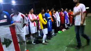 Video Eskişehir YUDER dostluk ve kardeşlik futbol turnuv download MP3, 3GP, MP4, WEBM, AVI, FLV November 2017