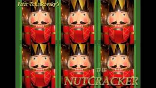 The Nutcracker Suite: No. 12 Divertissement