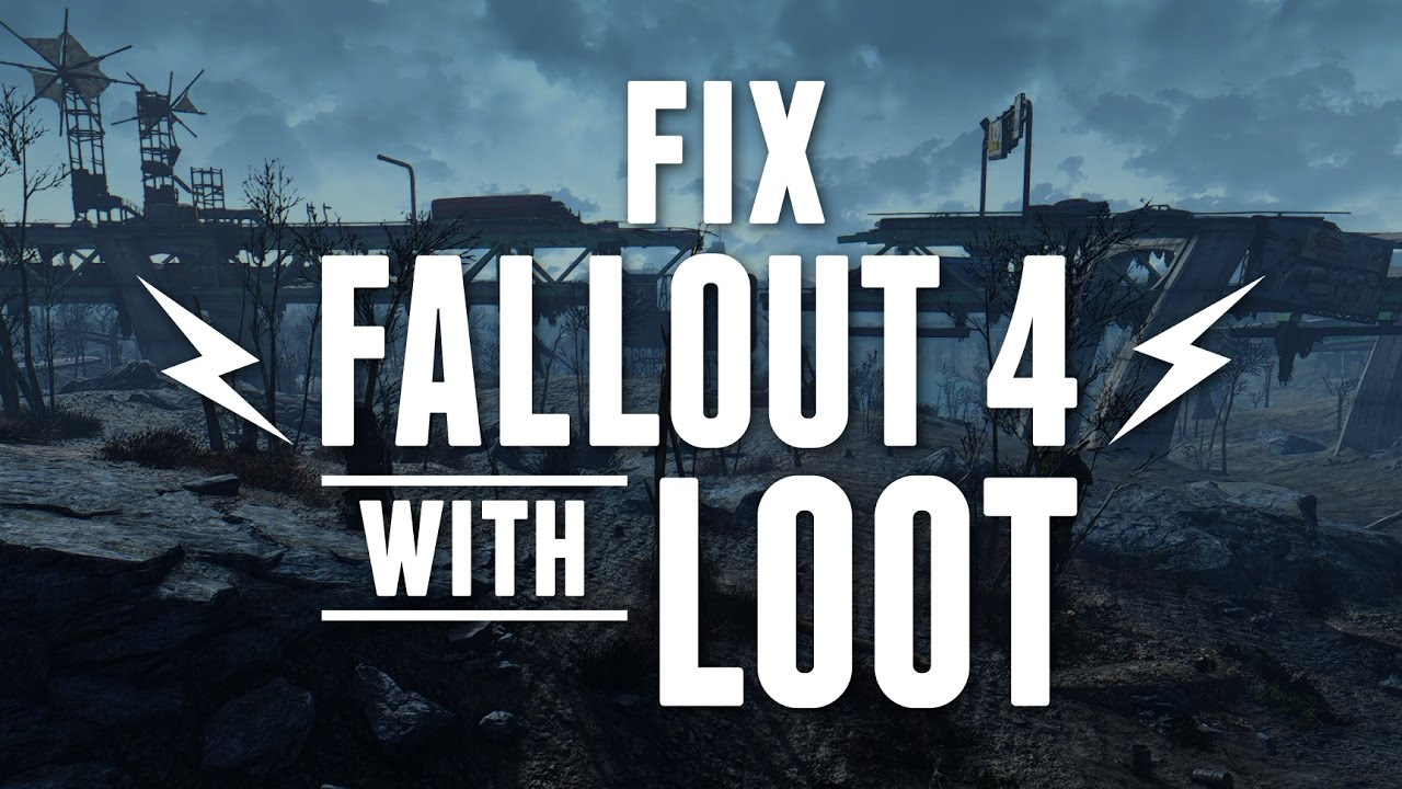 Watch How to Resolve a Fallout With Your Friend video
