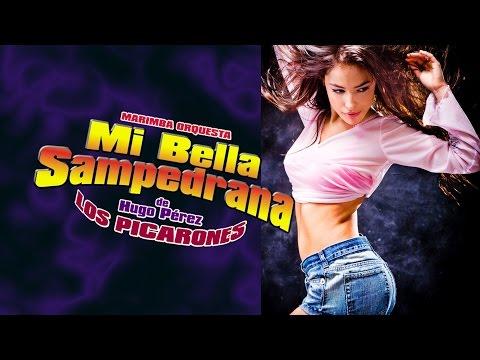 Mi Bella Sampedrana - Concierto Los Picarones en Vivo: DifosaTv presenta a los artistas guatemaltecos, MI BELLA SAMPEDRANA en el Concierto LOS PICARONES EN VIVO con grandes melodías. Si desean algo más de Mi Bella Sampedrana búscala en:  Web: http://difosamusic.net/Principal.html Radio Online: http://www.live365.com/stations/epiril Facebook: http://www.facebook.com/profile.php?id=1035048184 Twitter: http://www.twitter.com/#!/difosamusic