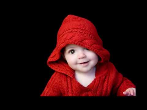 Cute Baby Wallpapers With A Smilebaby Photos Gallery Hd Images