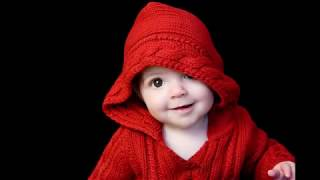 cute baby wallpapers  with a smile,baby photos gallery, hd images
