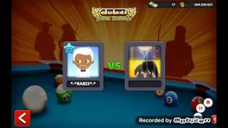 how to get 8 ball pool hack all room android
