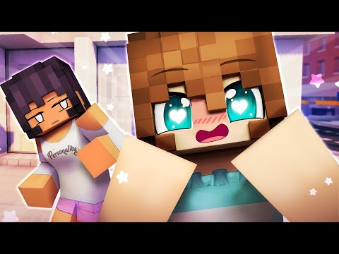 How To Date A Guy In 7 Words - Movie Date PART 1 - My Inner Demons [Eps.16] Minecraft Roleplay