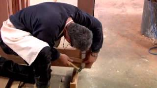 Joinery Manufacturers - Pettitt Joinery Co. Ltd