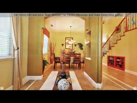 Priced at $799,999 - 417  Knoll Drive, Fairfield, CA 94534