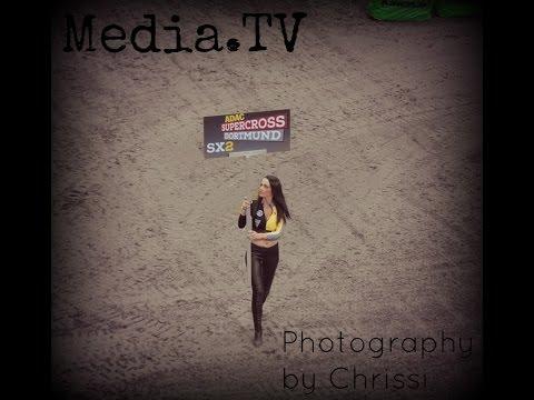 Supercross Dortmund (prod. by Media.TV)