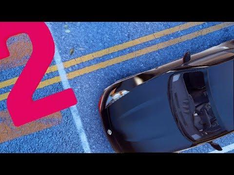 ASPHALT 9 Legend Android IOS Walkthrough Euro Motors, Event Multiplayer | SUBSCRIBE NOW