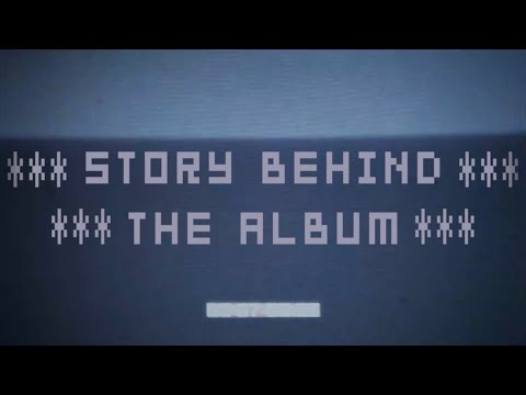 ***THIS IS NOT A TEST*** - Story Behind the Album