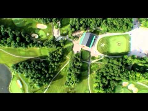 Golf Instruction Ottawa Centre Loch March Golf & Country Club