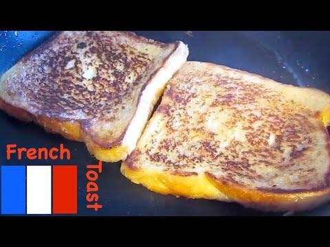 recette-brunch:-pain-perdu-/-french-toast---recette-#68