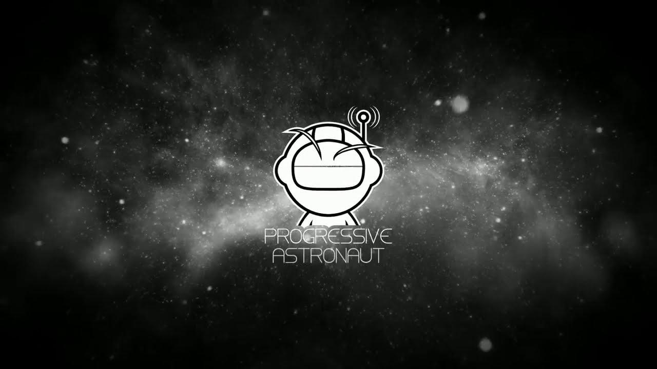 Lana Del Rey - Doin' Time (Patrice Bäumel Remix) // Free Download