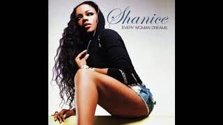 Watch Shanice Forever Like A Rose video