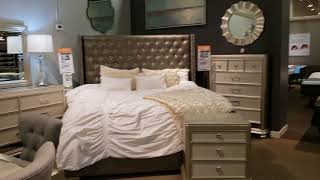 !!!NEW!! Furniture Shopping at Ashley Homestore
