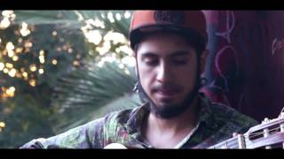 Paisano - Te ando buscando / BiograFolk Cap. N° 18